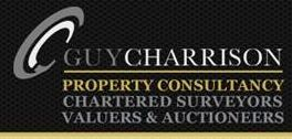 Guy Charrison Property Consultancy, Chartered Surveyors, Sunningdalebranch details