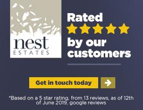 Get brand editions for Nest Estates, Stamford