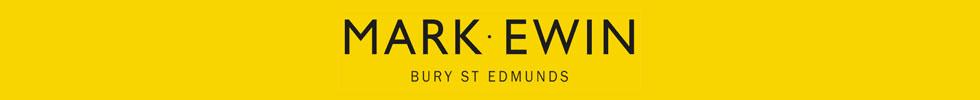 Get brand editions for Mark Ewin, Bury St Edmunds