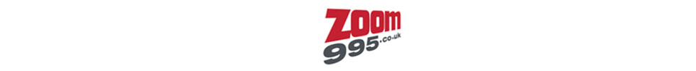 Get brand editions for Zoom995 ltd, National