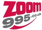 Zoom995 ltd, National branch logo