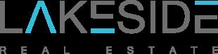 Lakeside Real Estate, Lake Comobranch details
