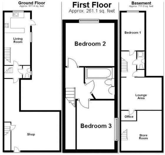 24392_5933713_FLP_00_0000 glyn floor plan.jpg