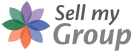 Sell My Group, Manchester logo