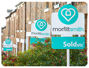Get brand editions for MorfittSmith, Sheffield