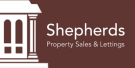Shepherds Estate Agents, Cheshunt logo