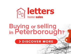 Get brand editions for Letters Home Sales, PETERBOROUGH