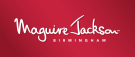 Maguire Jackson, New Homes branch logo