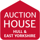 Auction House , Hull & East Yorkshire logo