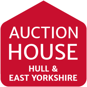 Auction House , Hull & East Yorkshirebranch details
