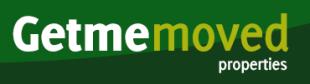 Get Me Moved Property Ltd, Londonbranch details
