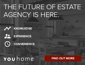 Get brand editions for YOUhome, London - Lettings