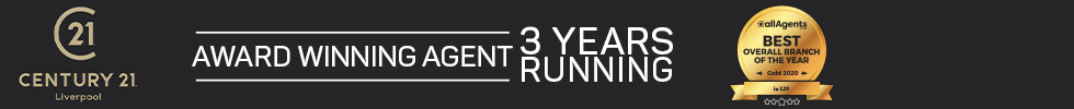 Get brand editions for Century 21 Liverpool, Woolton