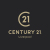 Century 21 Liverpool, Liverpool South logo