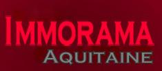 Immorama Entredeuxmers Gensac, Girondebranch details