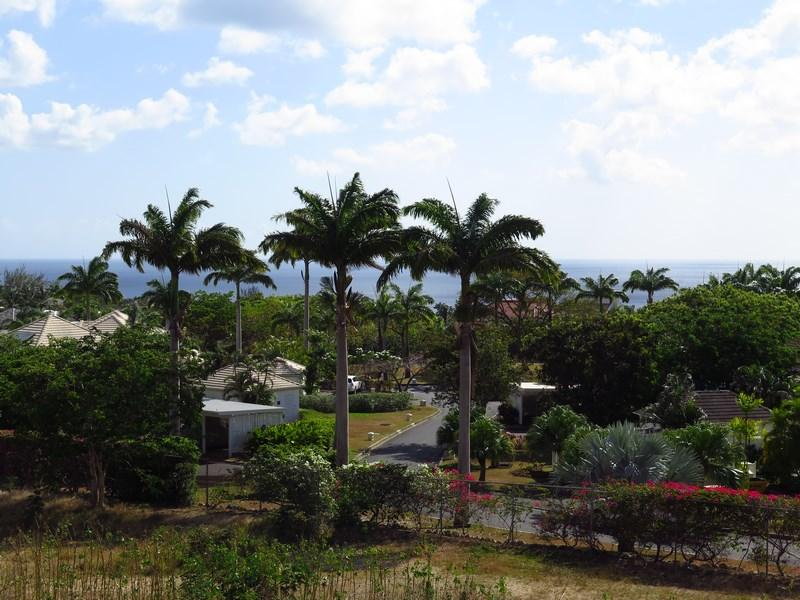property for sale in Westmoreland, St James