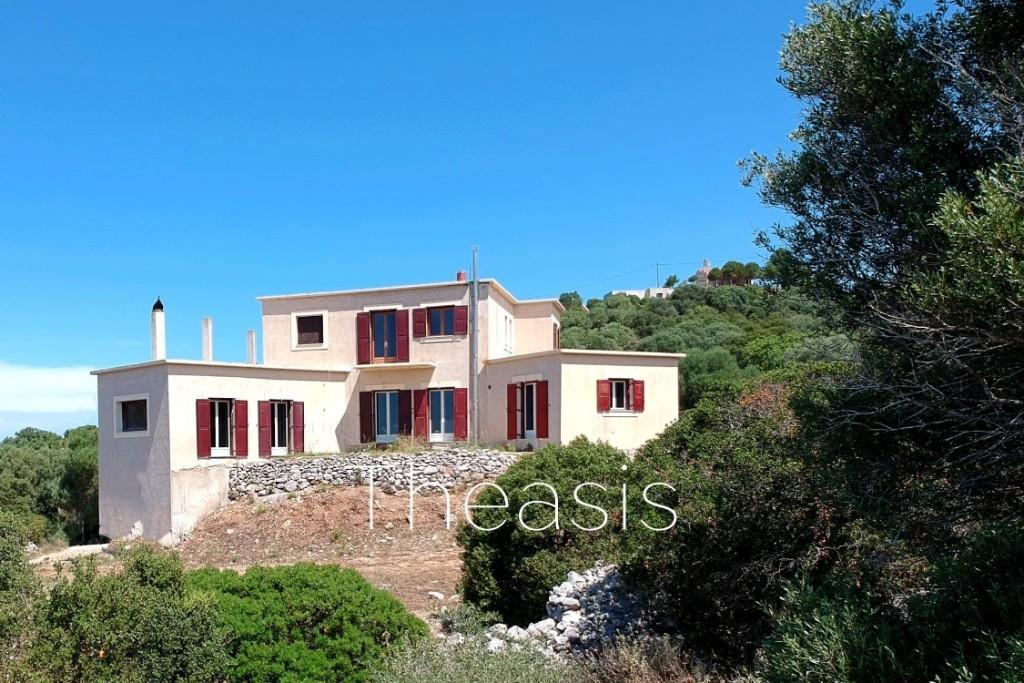 4 bed Villa for sale in Pylos, Messinia...