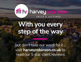 Get brand editions for harveyrobinson, St Neots