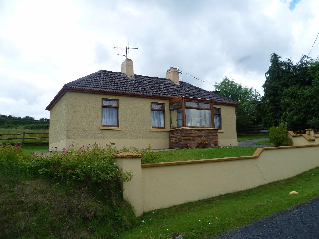 2 bedroom Cottage in Abbeyfeale, Limerick