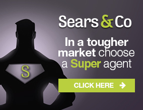Get brand editions for Sears & Co Estate & Letting Agents, Hemel Hempstead