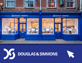 Get brand editions for Douglas and Simmons Estate Agents, Wantage - Lettings