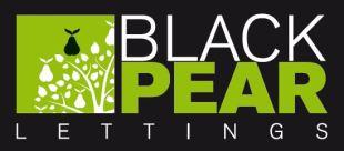 Black Pear Lettings Ltd, Worcesterbranch details