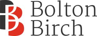 Bolton Birch, Chesterbranch details