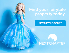 Get brand editions for Next Chapter Estate Agents, Essex