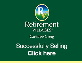 Get brand editions for Retirement Villages Group Limited, Leatherhead