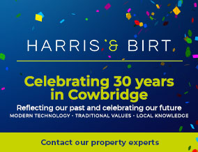 Get brand editions for Harris & Birt, Cowbridge