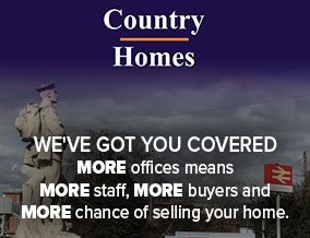 Get brand editions for KHP Country Homes, Paddock Wood
