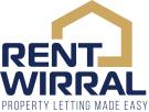 Rentwirral.com logo