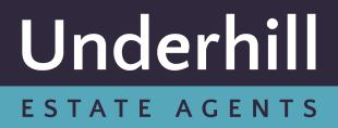 Underhill Estate Agents, Exeter - Salesbranch details