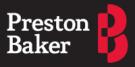 Preston Baker, Doncaster logo