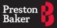 Preston Baker, Doncaster