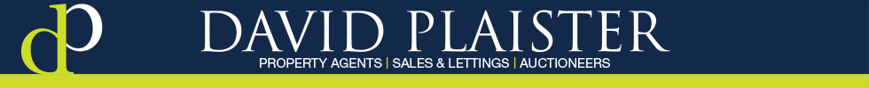 Get brand editions for David Plaister Ltd, Weston Super Mare