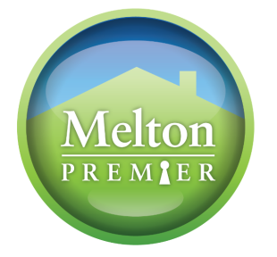 Melton Premier Estate Agency Ltd, Melton Mowbraybranch details