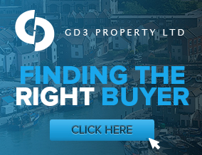 Get brand editions for GD3 Property , Southsea - Sales