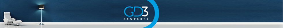 Get brand editions for GD3 Property, Southsea