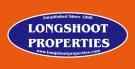 Longshoot Properties, Nuneatonbranch details