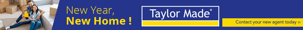 Get brand editions for Taylor Made, Southbourne