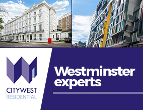 Get brand editions for CityWest Residential, Victoria
