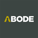 Abode Estate Agents (Norwich) Ltd, Norwich branch logo
