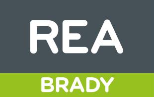 REA, Bradybranch details