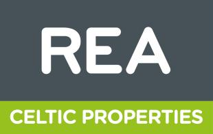 REA, Celtic Propertiesbranch details