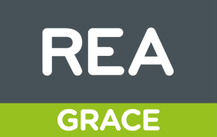 REA, Gracebranch details