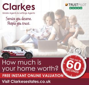 Clarkes Estates, Arundelbranch details