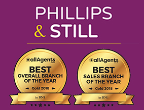 Get brand editions for Phillips & Still , Brighton