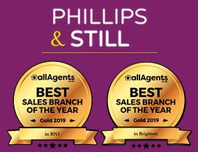 Get brand editions for Phillips & Still, Brighton