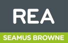REA, Seamus Browne Portlaoise details
